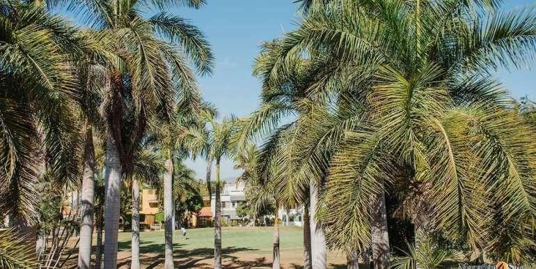 Mazatlan- 5 bedrooms in El Cid Golf Course Home-For Sale-1