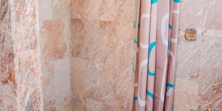 Mazatlan- 5 bedrooms in El Cid Golf Course Home-For Sale-3