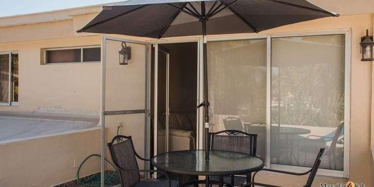 Mazatlan- 5 bedrooms in El Cid Golf Course Home-For Sale-6