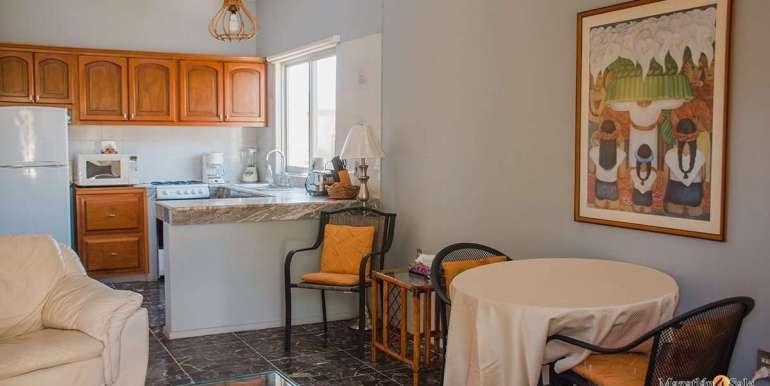 Mazatlan- 5 bedrooms in El Cid Golf Course Home-For Sale-7