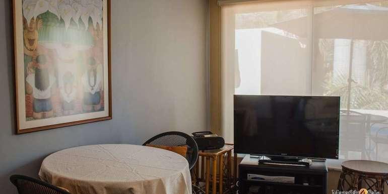 Mazatlan- 5 bedrooms in El Cid Golf Course Home-For Sale-8