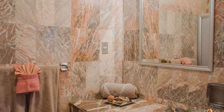 Mazatlan- 5 bedrooms in El Cid Golf Course Home-For Sale-14