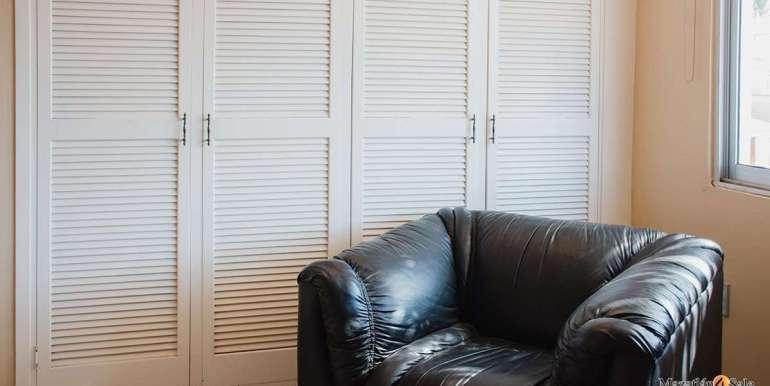 Mazatlan- 5 bedrooms in El Cid Golf Course Home-For Sale-19