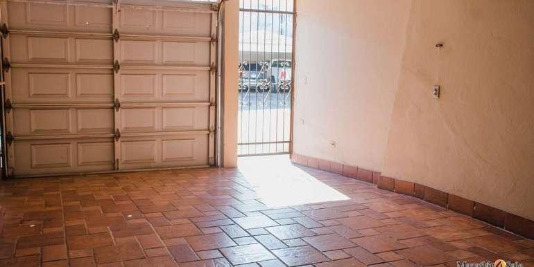 Mazatlan- 5 bedrooms in El Cid Golf Course Home-For Sale-24
