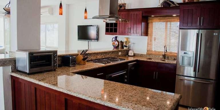 Mazatlan Beachfront Home For Sale (23)