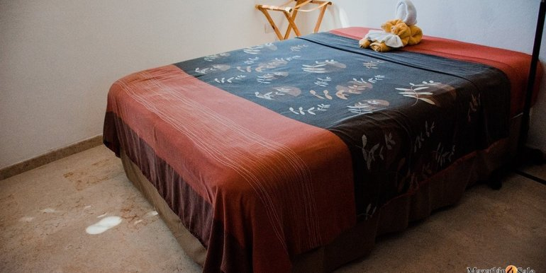 Mazatlan Beachfront Home For Sale (34)