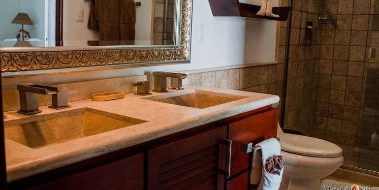 Mazatlan Beachfront Home For Sale (41)