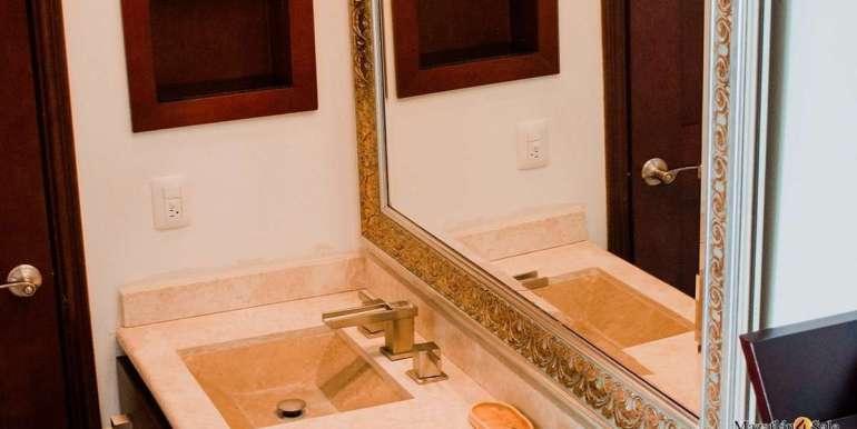 Mazatlan Beachfront Home For Sale (44)