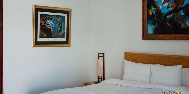 Mazatlan Beachfront Home For Sale (47)