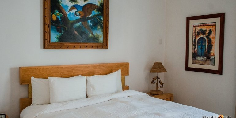 Mazatlan Beachfront Home For Sale (48)