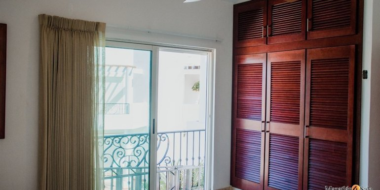 Mazatlan Beachfront Home For Sale (49)