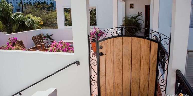 Mazatlan Beachfront Home For Sale (60)