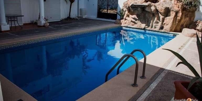 Mazatlan Beachfront Home For Sale (61)