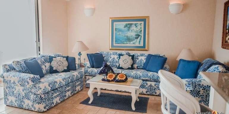 Mazatlan 1 bedroom in La Marina Tenis and Yacht Club Condo For Sale
