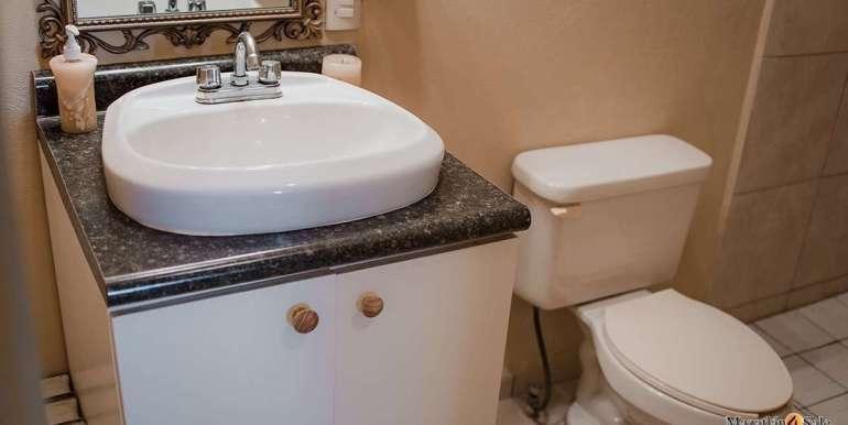 Mazatlan 4 bedrooms in Oceanfront Home For Sale (53)