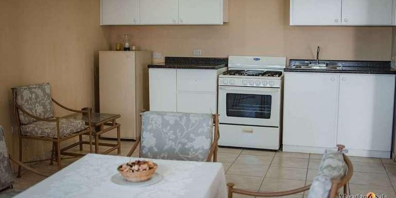 Mazatlan 4 bedrooms in Oceanfront Home For Sale (55)