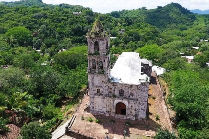 Image result for copala sinaloa