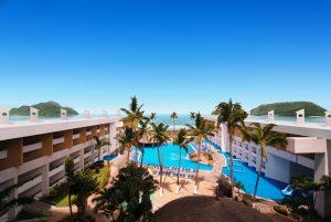El Cid Resorts # 3