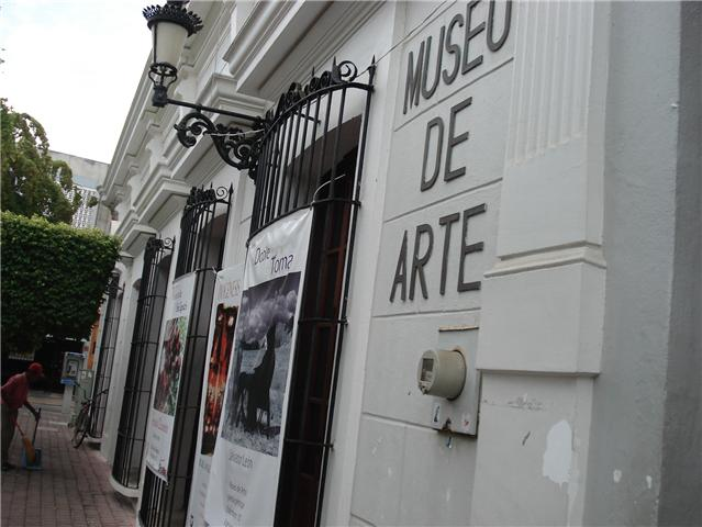 museum-of-art-mazatlan