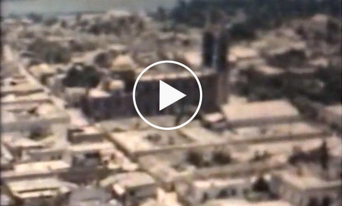 video-viejo-Mazatlan