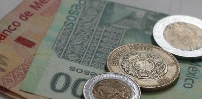 Dinero-mexico