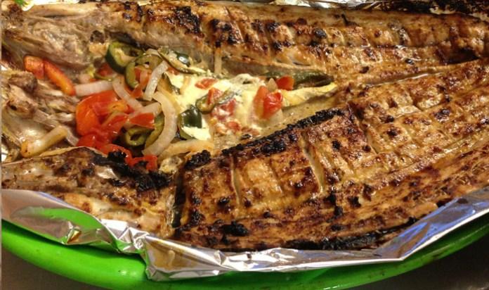 food-mazatlan-Fish-shaken