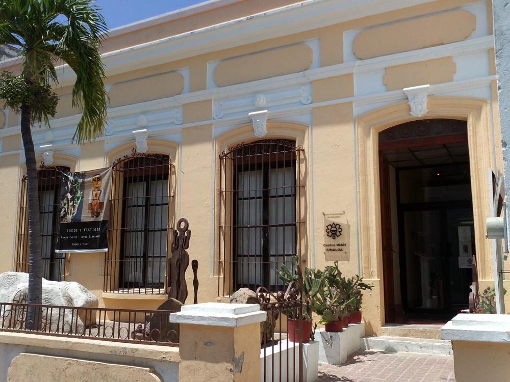 museo_arqueologico mazatlan