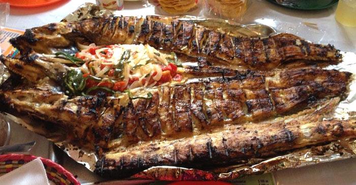 pescado-zarandeado-mazatlan