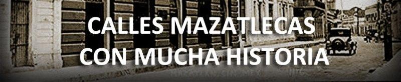 Calles-mazatlecas--bannes