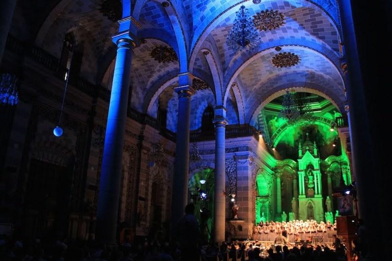 catedral-mazatlan