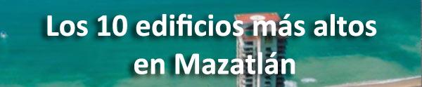edificios-altos-mazatlan-banner