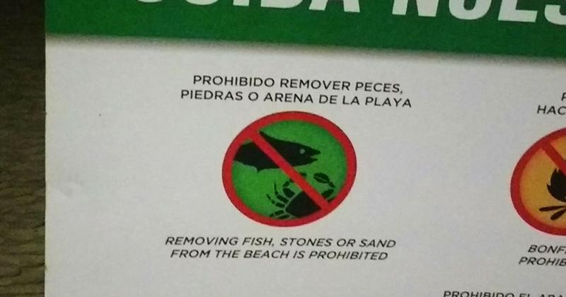 arena-playa-mazatlan