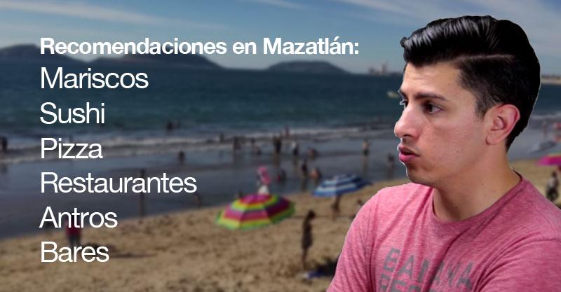recomendaciones-lugares-mazatlan