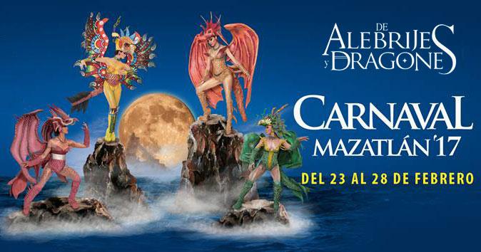 carnaval-mazatlan-2017
