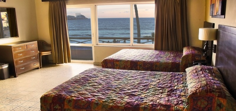 hotel-la-siesta-mazatlan