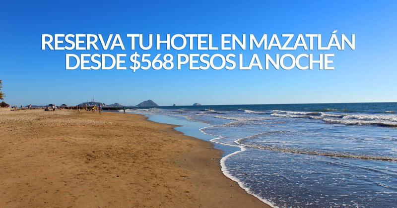reserva-hotel-en-mazatlan-barato