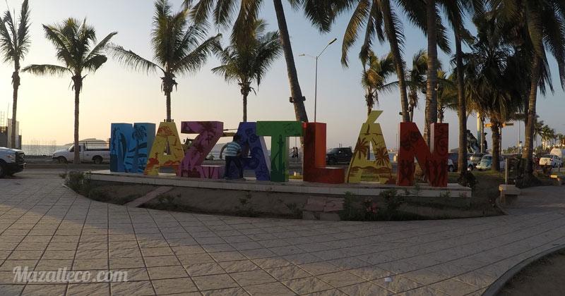 letas-mazatlan-playa-norte