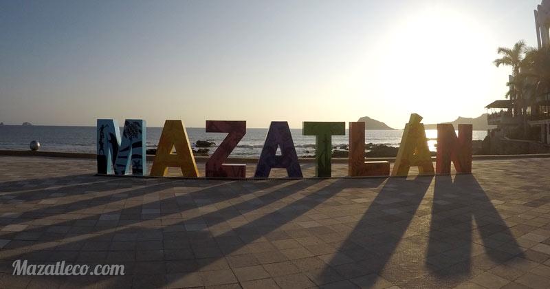 letras-mazatlan-zona-dorada