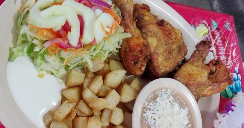 pollo-a-la-plaza