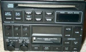 1990 Miata Wiring Harness Diagram  Wiring Diagrams Konsult