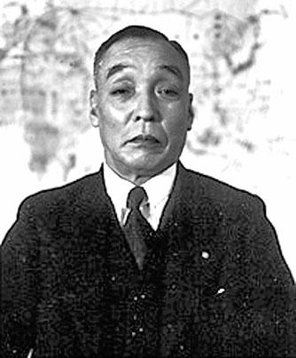 Jujiro_Matsuda