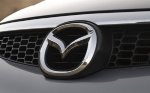 Mazda-badge-image-e1304006396776