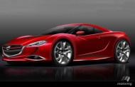 Oh Snap, Mazda Teases Us Again With Rotary!