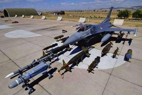 mengenal-teknologi-pesawat-f-16-super-canggih