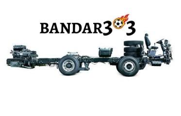 23-unit-sasis-bus-mercy-disiapkan-jadi-transportasi-eksklusif-d3708e