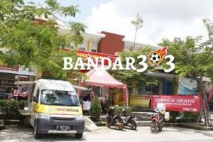 dam-beri-servis-gratis-motor-kebanjiran-di-bekasi-3e7fd6