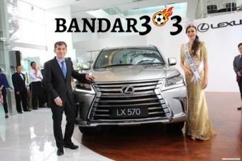 lexus-indonesia-sodorkan-suv-dan-sedan-baru-aa8691