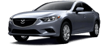 Genuine Mazda Parts and Mazda Accessories Online