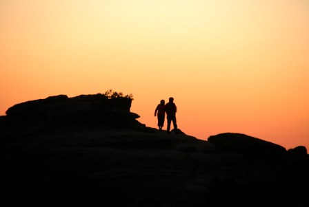 santa-catalina-sunset-silhouettes.jpg