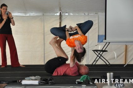 alumapalooza-eleanor-yoga.jpg